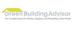 Green Building Advisor